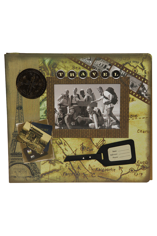 Фотоальбом в стиле SCRAPBOOK HomeMasterФотоальбом в стиле SCRAPBOOK<br><br>brand_id: 37960<br>category_str_var: Dlja-doma-dekor-dlja-doma-predmety-interera<br>category_url: Dlja-doma/dekor-dlja-doma/predmety-interera<br>is_new: 0<br>param_1: None<br>param_2: None<br>season_autumn: 1<br>season_spring: 1<br>season_summer: 1<br>season_winter: 1<br>Возраст: Взрослый<br>Пол: Унисекс<br>Стиль: None<br>Тэг: None<br>Цвет: Мультицвет<br>custom_param_1: None<br>custom_param_2: None