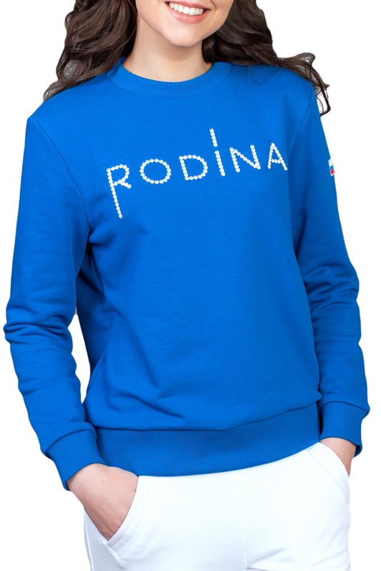 Свитшот Rodina BORODINA KSENIAСвитшот Rodina<br><br>Размер INT: XL<br>Размер RU: 50<br>brand_id: 46299<br>category_str_var: Odezhda-zhenskaia-tolstovki<br>category_url: Odezhda/zhenskaia/tolstovki<br>is_new: 0<br>param_1: None<br>param_2: None<br>season_autumn: 0<br>season_spring: 0<br>season_summer: 0<br>season_winter: 0<br>Возраст: Взрослый<br>Пол: Женский<br>Стиль: None<br>Тэг: None<br>Цвет: Синий<br>custom_param_1: None<br>custom_param_2: None