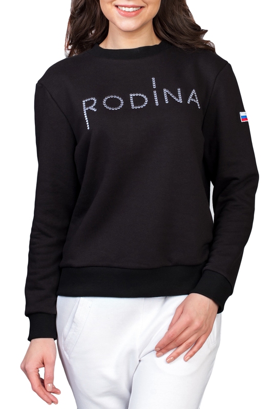 Свитшот Rodina BORODINA KSENIAСвитшот Rodina<br><br>Размер INT: XS<br>Размер RU: 42<br>brand_id: 46299<br>category_str_var: Odezhda-zhenskaia-tolstovki<br>category_url: Odezhda/zhenskaia/tolstovki<br>is_new: 0<br>param_1: None<br>param_2: None<br>season_autumn: 0<br>season_spring: 0<br>season_summer: 0<br>season_winter: 0<br>Возраст: Взрослый<br>Пол: Женский<br>Стиль: None<br>Тэг: None<br>Цвет: Черный<br>custom_param_1: None<br>custom_param_2: None