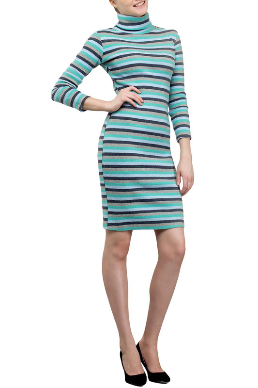 Платье Maxi Striped BORODINA KSENIAПлатье Maxi Striped<br><br>Размер INT: L<br>Размер RU: 48<br>brand_id: 46299<br>category_str_var: Odezhda-odezhda-dlja-beremennykh-platja<br>category_url: Odezhda/odezhda-dlja-beremennykh/platja<br>is_new: 0<br>param_1: None<br>param_2: None<br>season_autumn: 0<br>season_spring: 0<br>season_summer: 0<br>season_winter: 0<br>Возраст: Взрослый<br>Пол: Женский<br>Стиль: None<br>Тэг: None<br>Цвет: Бирюзовый<br>custom_param_1: None<br>custom_param_2: None