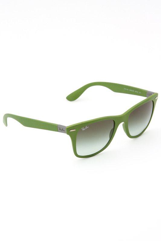 Очки солнцезащитные Ray-BanОчки солнцезащитные<br><br>brand_id: 1239<br>category_str_var: Aksessuary-ochki-i-linzy-ochki-muzhskie<br>category_url: Aksessuary/ochki-i-linzy/ochki-muzhskie<br>is_new: 0<br>param_1: None<br>param_2: None<br>season_autumn: 0<br>season_spring: 0<br>season_summer: 0<br>season_winter: 0<br>Возраст: Взрослый<br>Пол: Мужской<br>Стиль: None<br>Тэг: None<br>Цвет: None<br>custom_param_1: None<br>custom_param_2: None