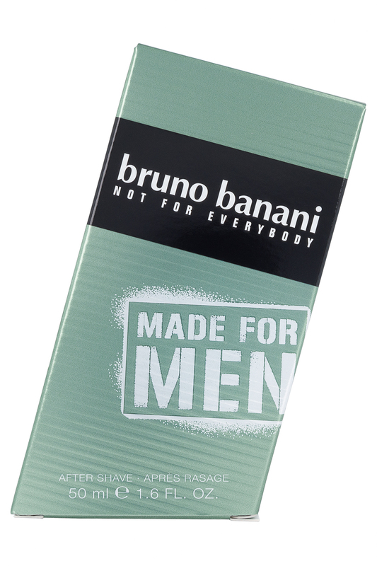Bruno Banani Men, 50 мл Bruno Banani Bruno Banani Men, 50 мл made for woman edt 40 мл bruno banani made for woman edt 40 мл