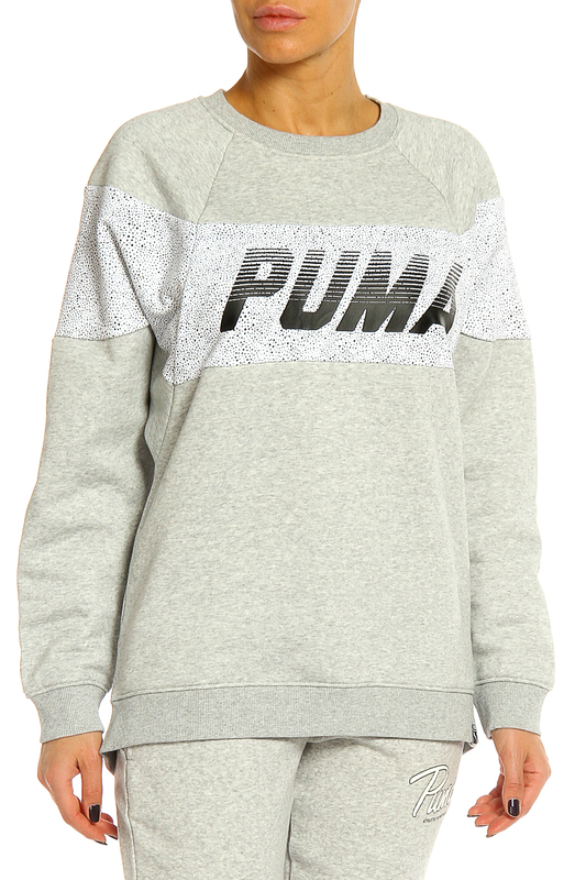 Толстовка PumaТолстовка<br><br>Размер INT: XS<br>Размер RU: 42-44<br>brand_id: 1143<br>category_str_var: Odezhda-zhenskaia-tolstovki<br>category_url: Odezhda/zhenskaia/tolstovki<br>is_new: 0<br>param_1: None<br>param_2: None<br>season_autumn: 1<br>season_spring: 1<br>season_summer: 0<br>season_winter: 0<br>Возраст: Взрослый<br>Пол: Женский<br>Стиль: None<br>Тэг: None<br>Цвет: Light gray heather<br>custom_param_1: None<br>custom_param_2: None