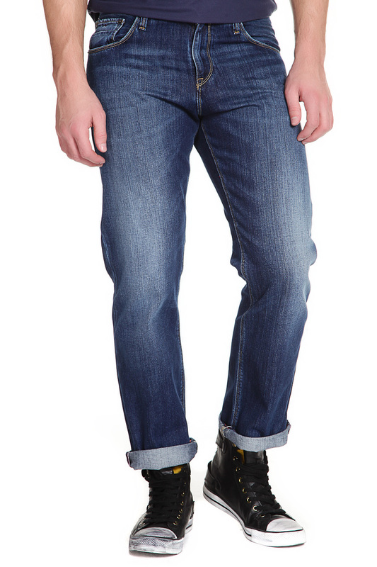 Джинсы Tommy HilfigerДжинсы<br><br>Размер INT: 32-30<br>Размер RU: 48-50<br>brand_id: 38<br>category_str_var: Odezhda-muzhskaia-dzhinsy<br>category_url: Odezhda/muzhskaia/dzhinsy<br>is_new: 0<br>param_1: None<br>param_2: None<br>season_autumn: 1<br>season_spring: 1<br>season_summer: 1<br>season_winter: 1<br>Возраст: Взрослый<br>Пол: Мужской<br>Стиль: None<br>Тэг: None<br>Цвет: Armada indigo<br>custom_param_1: None<br>custom_param_2: None