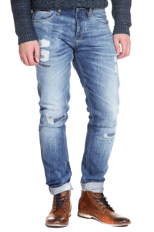 Джинсы Tommy HilfigerДжинсы<br><br>Размер INT: 36-34<br>Размер RU: 36-34<br>brand_id: 38<br>category_str_var: Odezhda-muzhskaia-dzhinsy<br>category_url: Odezhda/muzhskaia/dzhinsy<br>is_new: 0<br>param_1: None<br>param_2: None<br>season_autumn: 1<br>season_spring: 1<br>season_summer: 1<br>season_winter: 1<br>Возраст: Взрослый<br>Пол: Мужской<br>Стиль: None<br>Тэг: None<br>Цвет: Ppo blue destructed selvedge<br>custom_param_1: None<br>custom_param_2: None