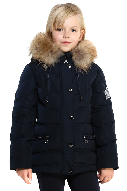 Пуховик FINN FLARE KIDSПуховик<br><br>Размер RU: 140-146<br>brand_id: 45385<br>category_str_var: Odezhda-odezhda-dlja-devochek-kurtki<br>category_url: Odezhda/odezhda-dlja-devochek/kurtki<br>is_new: 0<br>param_1: 0<br>param_2: None<br>season_autumn: 0<br>season_spring: 0<br>season_summer: 0<br>season_winter: 1<br>Возраст: Детский<br>Пол: Женский<br>Стиль: None<br>Тэг: None<br>Цвет: 101 cosmic blue<br>custom_param_1: None<br>custom_param_2: None<br>Школьная форма: None