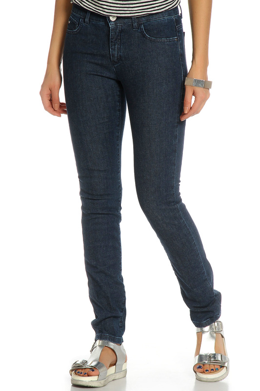 Джинсы Trussardi JeansДжинсы<br><br>Размер INT: 28<br>Размер RU: 44<br>brand_id: 155<br>category_str_var: Odezhda-zhenskaia-dzhinsy<br>category_url: Odezhda/zhenskaia/dzhinsy<br>is_new: 0<br>param_1: None<br>param_2: None<br>season_autumn: 0<br>season_spring: 0<br>season_summer: 0<br>season_winter: 0<br>Возраст: Взрослый<br>Пол: Женский<br>Стиль: None<br>Тэг: None<br>Цвет: Синий<br>custom_param_1: None<br>custom_param_2: None