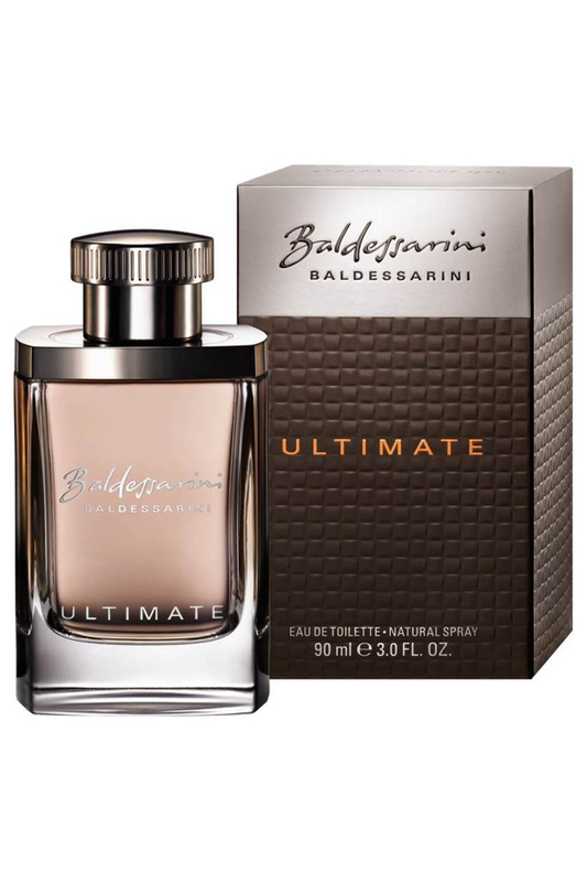 Baldessarini Ultimate, 90 мл Baldessarini Baldessarini Ultimate, 90 мл платье domina платье