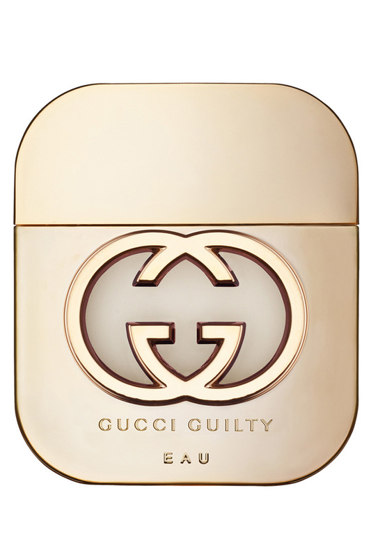 Gucci Guilty Eau Woman, 50 мл Gucci Gucci Guilty Eau Woman, 50 мл статуэтка слон garda decor