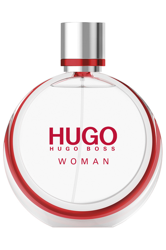 Hugo Boss Woman, 50 мл Hugo Boss Hugo Boss Woman, 50 мл hugo boss woman 50 мл hugo boss hugo boss woman 50 мл