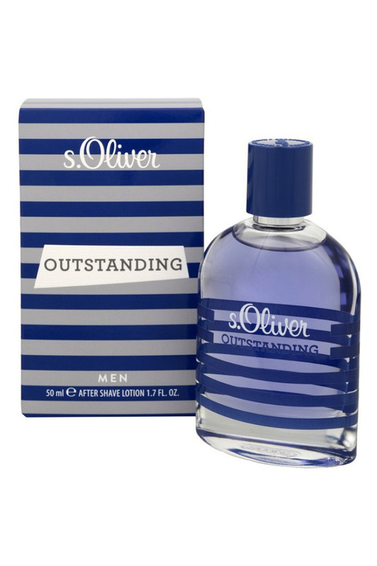S.oliver Outstanding . .