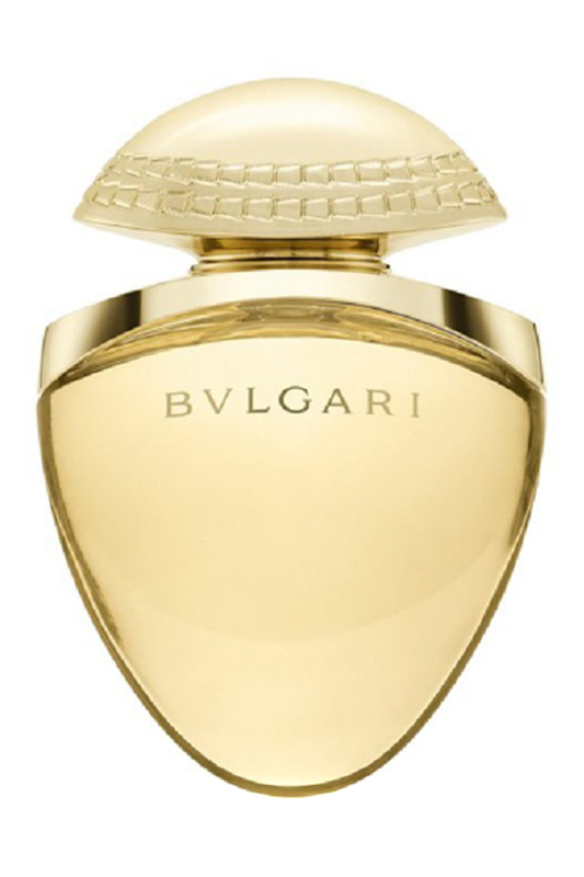 Bvlgari Goldea 25 мл Bvlgari Bvlgari Goldea 25 мл goldea the roman night 50 мл bvlgari goldea the roman night 50 мл