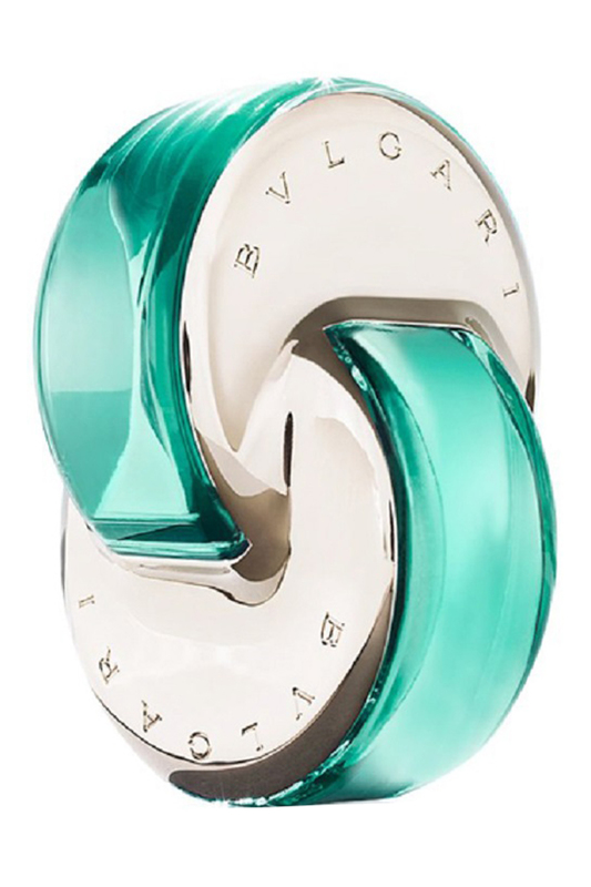 Bvlgari Omnia Paraiba 40 мл BvlgariBvlgari Omnia Paraiba 40 мл<br><br>brand_id: 2984<br>category_str_var: Kosmetika-zhenskaia-tualetnaja-voda<br>category_url: Kosmetika/zhenskaia/tualetnaja-voda<br>is_new: 0<br>param_1: None<br>param_2: None<br>season_autumn: 0<br>season_spring: 0<br>season_summer: 0<br>season_winter: 0<br>Возраст: Взрослый<br>Пол: Женский<br>Стиль: None<br>Тэг: None<br>Цвет: None<br>custom_param_1: None<br>custom_param_2: None