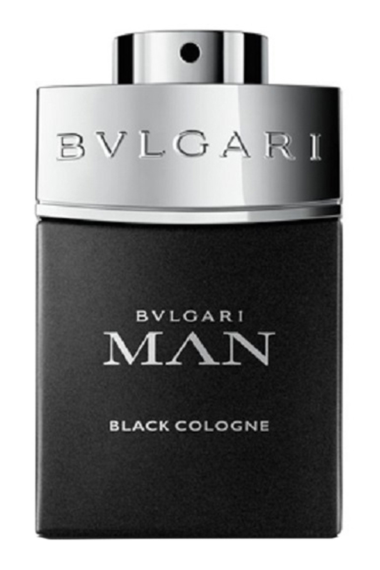 Bvlgari Man Black Cologne Bvlgari Bvlgari Man Black Cologne сковорода 20 см pensofal сковорода 20 см