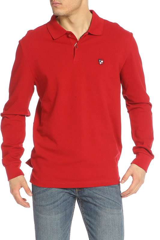 Толстовка U.S. Polo Assn.Толстовка<br><br>Размер INT: XXS<br>Размер RU: XXS<br>brand_id: 43575<br>category_str_var: Odezhda-muzhskaia-tolstovki-i-khudi<br>category_url: Odezhda/muzhskaia/tolstovki-i-khudi<br>is_new: 0<br>param_1: None<br>param_2: None<br>season_autumn: 1<br>season_spring: 1<br>season_summer: 0<br>season_winter: 0<br>Возраст: Взрослый<br>Пол: Мужской<br>Стиль: None<br>Тэг: None<br>Цвет: 900 бордовый<br>custom_param_1: None<br>custom_param_2: None