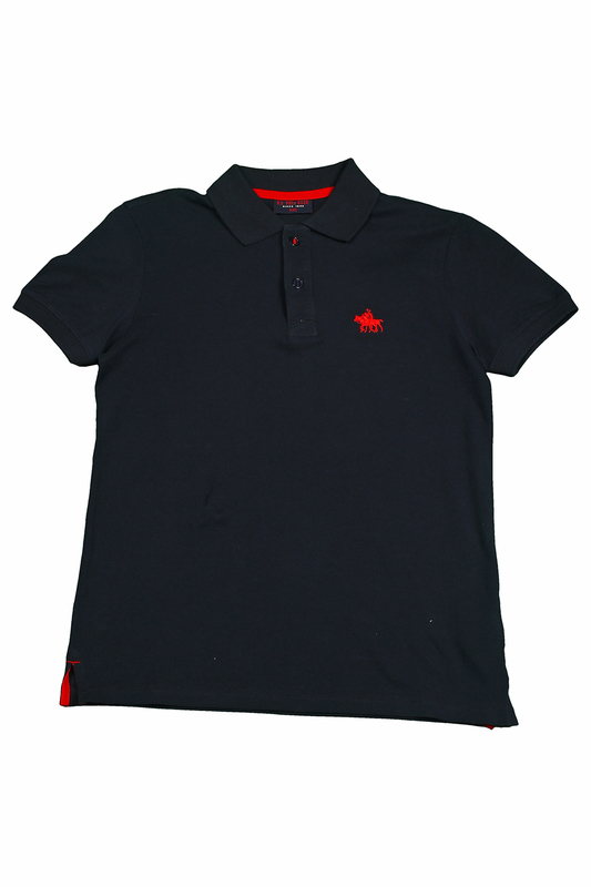 Футболка-поло U.S. Polo Assn.Футболка-поло<br><br>Размер INT: XXL<br>Размер RU: 56<br>brand_id: 43575<br>category_str_var: Odezhda-muzhskaia-polo<br>category_url: Odezhda/muzhskaia/polo<br>is_new: 0<br>param_1: None<br>param_2: None<br>season_autumn: 0<br>season_spring: 0<br>season_summer: 1<br>season_winter: 0<br>Возраст: Взрослый<br>Пол: Мужской<br>Стиль: None<br>Тэг: None<br>Цвет: 200 черный<br>custom_param_1: None<br>custom_param_2: None