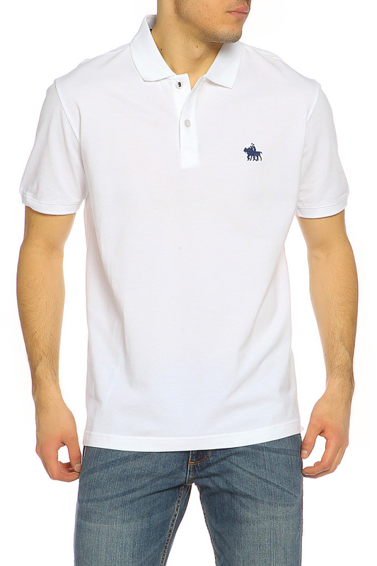 Футболка-поло U.S. Polo Assn.Футболка-поло<br><br>Размер INT: XXS<br>Размер RU: 44<br>brand_id: 43575<br>category_str_var: Odezhda-muzhskaia-polo<br>category_url: Odezhda/muzhskaia/polo<br>is_new: 0<br>param_1: None<br>param_2: None<br>season_autumn: 0<br>season_spring: 0<br>season_summer: 1<br>season_winter: 0<br>Возраст: Взрослый<br>Пол: Мужской<br>Стиль: None<br>Тэг: None<br>Цвет: 600 белый<br>custom_param_1: None<br>custom_param_2: None