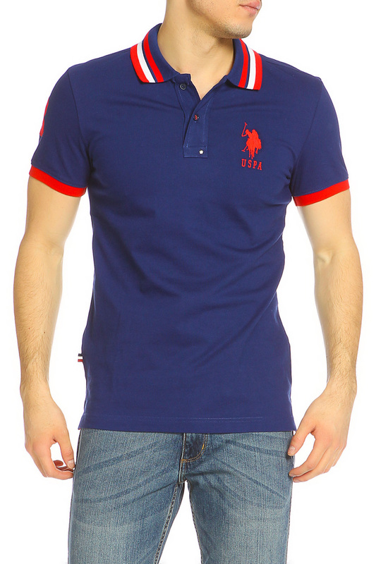 Футболка-поло U.S. Polo Assn.Футболка-поло<br><br>Размер INT: XL<br>Размер RU: XL<br>brand_id: 43575<br>category_str_var: Odezhda-muzhskaia-polo<br>category_url: Odezhda/muzhskaia/polo<br>is_new: 0<br>param_1: None<br>param_2: None<br>season_autumn: 1<br>season_spring: 1<br>season_summer: 0<br>season_winter: 0<br>Возраст: Взрослый<br>Пол: Мужской<br>Стиль: None<br>Тэг: None<br>Цвет: Mv0049 темно-синий<br>custom_param_1: None<br>custom_param_2: None
