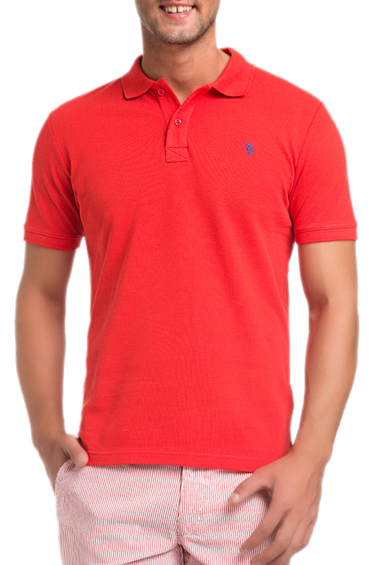 Футболка-поло U.S. Polo Assn.Футболка-поло<br><br>Размер INT: 3XL<br>Размер RU: 58<br>brand_id: 43575<br>category_str_var: Odezhda-muzhskaia-polo<br>category_url: Odezhda/muzhskaia/polo<br>is_new: 0<br>param_1: None<br>param_2: None<br>season_autumn: 0<br>season_spring: 0<br>season_summer: 1<br>season_winter: 0<br>Возраст: Взрослый<br>Пол: Мужской<br>Стиль: None<br>Тэг: None<br>Цвет: Kr0151 красный<br>custom_param_1: None<br>custom_param_2: None