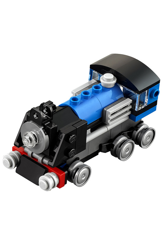 Экспресс LegoЭкспресс<br><br>brand_id: 4014<br>category_str_var: Detskie-tovary-razvivajushhie-igrushki<br>category_url: Detskie-tovary/razvivajushhie-igrushki<br>is_new: 0<br>param_1: None<br>param_2: None<br>season_autumn: 0<br>season_spring: 0<br>season_summer: 0<br>season_winter: 0<br>Возраст: Детский<br>Пол: Унисекс<br>Стиль: None<br>Тэг: None<br>Цвет: None<br>custom_param_1: None<br>custom_param_2: None