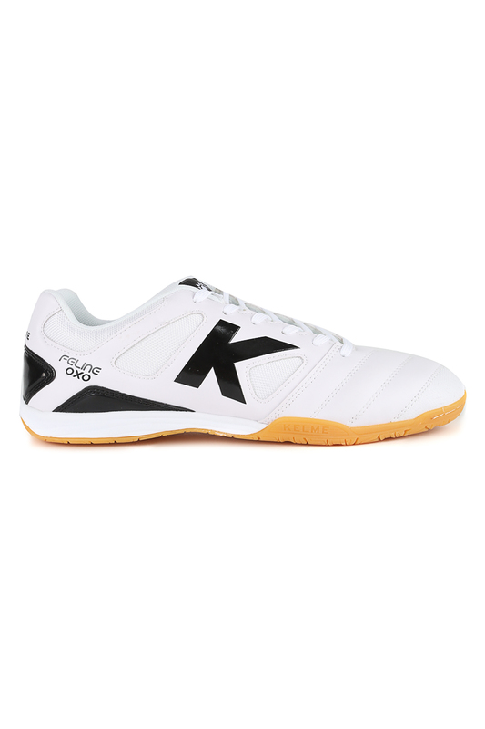 Кроссовки KELMEКроссовки<br><br>Размер INT: 11<br>Размер RU: 45<br>brand_id: 44338<br>category_str_var: Obuv-muzhskaia-krossovki<br>category_url: Obuv/muzhskaia/krossovki<br>is_new: 0<br>param_1: None<br>param_2: None<br>season_autumn: 1<br>season_spring: 1<br>season_summer: 1<br>season_winter: 1<br>Возраст: Взрослый<br>Пол: Мужской<br>Стиль: None<br>Тэг: None<br>Цвет: Белый<br>custom_param_1: None<br>custom_param_2: None