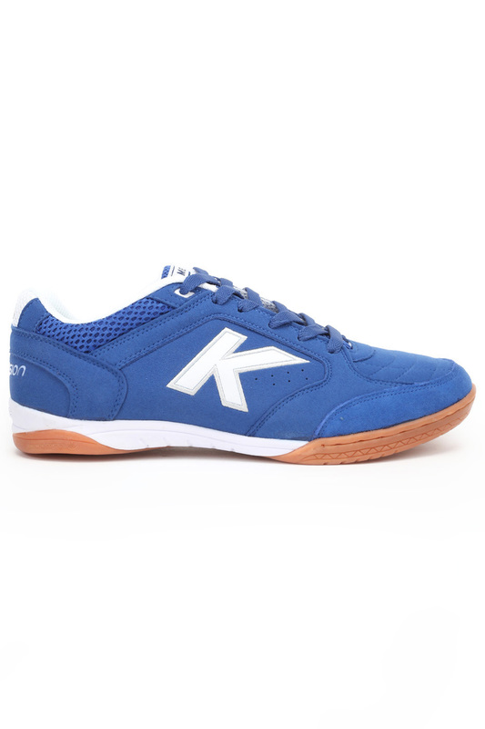 Кроссовки KELMEКроссовки<br><br>Размер INT: 8,5<br>Размер RU: 42<br>brand_id: 44338<br>category_str_var: Obuv-muzhskaia-krossovki<br>category_url: Obuv/muzhskaia/krossovki<br>is_new: 0<br>param_1: None<br>param_2: None<br>season_autumn: 1<br>season_spring: 1<br>season_summer: 1<br>season_winter: 1<br>Возраст: Взрослый<br>Пол: Мужской<br>Стиль: None<br>Тэг: None<br>Цвет: Синий<br>custom_param_1: None<br>custom_param_2: None