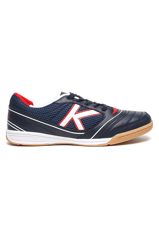 Кроссовки KELMEКроссовки<br><br>Размер INT: 11<br>Размер RU: 11<br>brand_id: 44338<br>category_str_var: Obuv-muzhskaia-krossovki<br>category_url: Obuv/muzhskaia/krossovki<br>is_new: 0<br>param_1: None<br>param_2: None<br>season_autumn: 1<br>season_spring: 1<br>season_summer: 1<br>season_winter: 1<br>Возраст: Взрослый<br>Пол: Мужской<br>Стиль: None<br>Тэг: None<br>Цвет: Синий<br>custom_param_1: None<br>custom_param_2: None