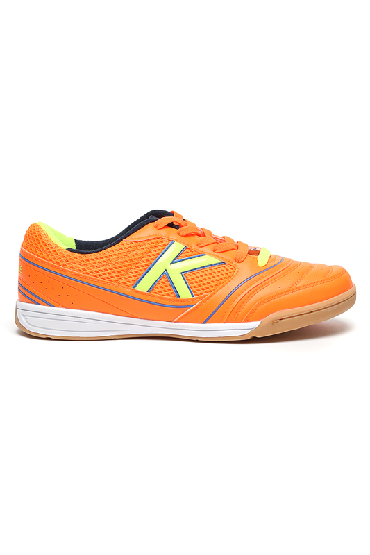 Кроссовки KELMEКроссовки<br><br>Размер INT: 8<br>Размер RU: 41<br>brand_id: 44338<br>category_str_var: Obuv-muzhskaia-krossovki<br>category_url: Obuv/muzhskaia/krossovki<br>is_new: 0<br>param_1: None<br>param_2: None<br>season_autumn: 1<br>season_spring: 1<br>season_summer: 1<br>season_winter: 1<br>Возраст: Взрослый<br>Пол: Мужской<br>Стиль: None<br>Тэг: None<br>Цвет: Оранжевый<br>custom_param_1: None<br>custom_param_2: None