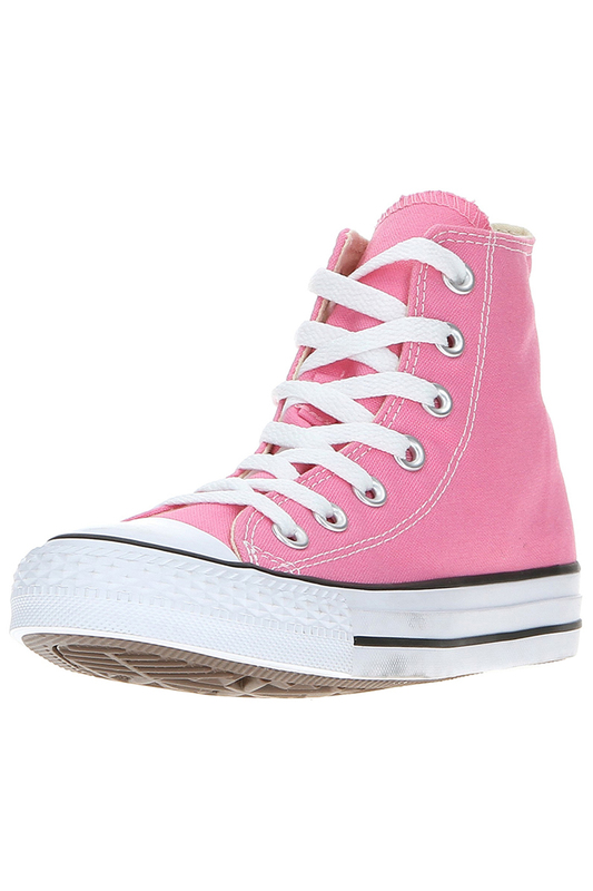 Кеды ConverseКеды<br><br>Размер INT: 7<br>Размер RU: 7<br>brand_id: 294<br>category_str_var: Obuv-zhenskaia-kedy<br>category_url: Obuv/zhenskaia/kedy<br>is_new: 0<br>param_1: None<br>param_2: None<br>season_autumn: 1<br>season_spring: 1<br>season_summer: 1<br>season_winter: 1<br>Возраст: Взрослый<br>Пол: Женский<br>Стиль: None<br>Тэг: None<br>Цвет: Розовый<br>custom_param_1: None<br>custom_param_2: None