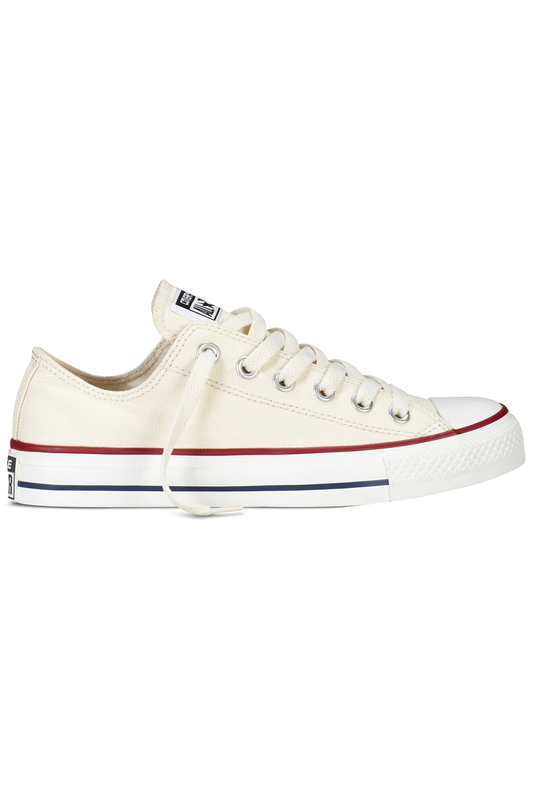 Кеды ConverseКеды<br><br>Размер INT: 6,5<br>Размер RU: 6,5<br>brand_id: 294<br>category_str_var: Obuv-zhenskaia-kedy<br>category_url: Obuv/zhenskaia/kedy<br>is_new: 0<br>param_1: None<br>param_2: None<br>season_autumn: 1<br>season_spring: 1<br>season_summer: 1<br>season_winter: 1<br>Возраст: Взрослый<br>Пол: Женский<br>Стиль: None<br>Тэг: None<br>Цвет: Бежевый<br>custom_param_1: None<br>custom_param_2: None
