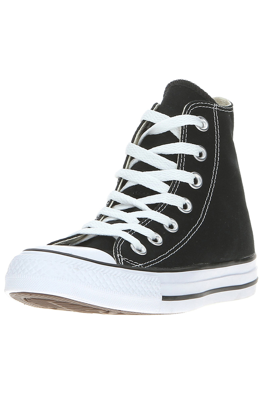 Кеды ConverseКеды<br><br>Размер INT: 8,5<br>Размер RU: 8,5<br>brand_id: 294<br>category_str_var: Obuv-muzhskaia-kedy<br>category_url: Obuv/muzhskaia/kedy<br>is_new: 0<br>param_1: None<br>param_2: None<br>season_autumn: 1<br>season_spring: 1<br>season_summer: 1<br>season_winter: 1<br>Возраст: Взрослый<br>Пол: Мужской<br>Стиль: None<br>Тэг: None<br>Цвет: Черный<br>custom_param_1: None<br>custom_param_2: None