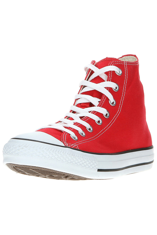 Кеды ConverseКеды<br><br>Размер INT: 5,5<br>Размер RU: 5,5<br>brand_id: 294<br>category_str_var: Obuv-zhenskaia-kedy<br>category_url: Obuv/zhenskaia/kedy<br>is_new: 0<br>param_1: None<br>param_2: None<br>season_autumn: 1<br>season_spring: 1<br>season_summer: 1<br>season_winter: 1<br>Возраст: Взрослый<br>Пол: Женский<br>Стиль: None<br>Тэг: None<br>Цвет: Красный<br>custom_param_1: None<br>custom_param_2: None