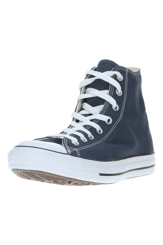 Кеды ConverseКеды<br><br>Размер INT: 8,5<br>Размер RU: 8,5<br>brand_id: 294<br>category_str_var: Obuv-zhenskaia-kedy<br>category_url: Obuv/zhenskaia/kedy<br>is_new: 0<br>param_1: None<br>param_2: None<br>season_autumn: 1<br>season_spring: 1<br>season_summer: 1<br>season_winter: 1<br>Возраст: Взрослый<br>Пол: Женский<br>Стиль: None<br>Тэг: None<br>Цвет: Синий<br>custom_param_1: None<br>custom_param_2: None
