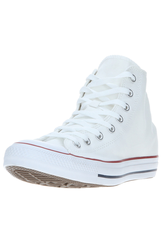 Кеды ConverseКеды<br><br>Размер INT: 6,5<br>Размер RU: 6,5<br>brand_id: 294<br>category_str_var: Obuv-muzhskaia-kedy<br>category_url: Obuv/muzhskaia/kedy<br>is_new: 0<br>param_1: None<br>param_2: None<br>season_autumn: 1<br>season_spring: 1<br>season_summer: 1<br>season_winter: 1<br>Возраст: Взрослый<br>Пол: Мужской<br>Стиль: None<br>Тэг: None<br>Цвет: Белый<br>custom_param_1: None<br>custom_param_2: None