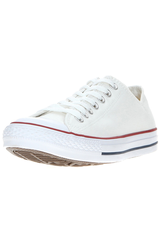 Кеды ConverseКеды<br><br>Размер INT: 4,5<br>Размер RU: 4,5<br>brand_id: 294<br>category_str_var: Obuv-zhenskaia-kedy<br>category_url: Obuv/zhenskaia/kedy<br>is_new: 0<br>param_1: None<br>param_2: None<br>season_autumn: 1<br>season_spring: 1<br>season_summer: 1<br>season_winter: 1<br>Возраст: Взрослый<br>Пол: Женский<br>Стиль: None<br>Тэг: None<br>Цвет: Белый<br>custom_param_1: None<br>custom_param_2: None