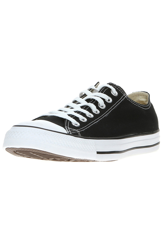Кеды ConverseКеды<br><br>Размер INT: 9<br>Размер RU: 9<br>brand_id: 294<br>category_str_var: Obuv-muzhskaia-kedy<br>category_url: Obuv/muzhskaia/kedy<br>is_new: 0<br>param_1: None<br>param_2: None<br>season_autumn: 1<br>season_spring: 1<br>season_summer: 1<br>season_winter: 1<br>Возраст: Взрослый<br>Пол: Мужской<br>Стиль: None<br>Тэг: None<br>Цвет: Черный<br>custom_param_1: None<br>custom_param_2: None