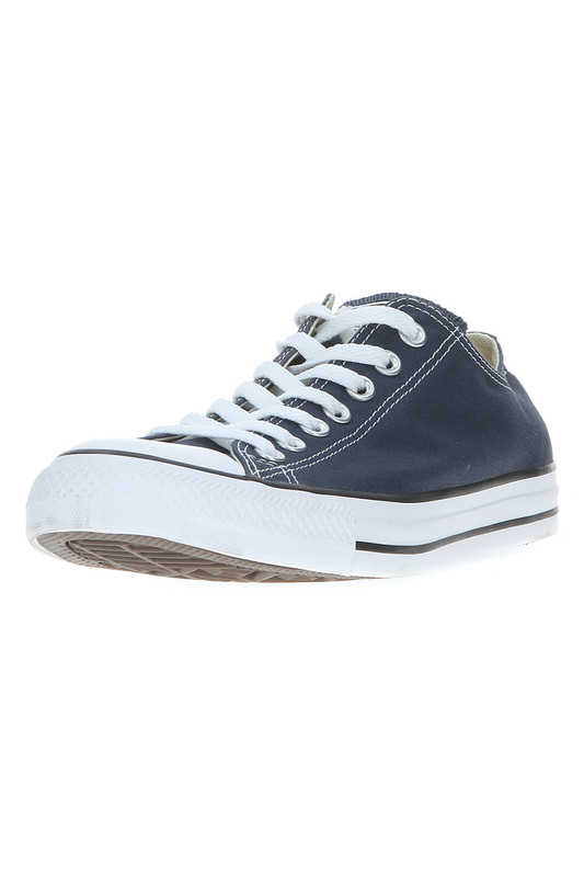 Кеды ConverseКеды<br><br>Размер INT: 7<br>Размер RU: 7<br>brand_id: 294<br>category_str_var: Obuv-muzhskaia-kedy<br>category_url: Obuv/muzhskaia/kedy<br>is_new: 0<br>param_1: None<br>param_2: None<br>season_autumn: 1<br>season_spring: 1<br>season_summer: 1<br>season_winter: 1<br>Возраст: Взрослый<br>Пол: Мужской<br>Стиль: None<br>Тэг: None<br>Цвет: Синий<br>custom_param_1: None<br>custom_param_2: None