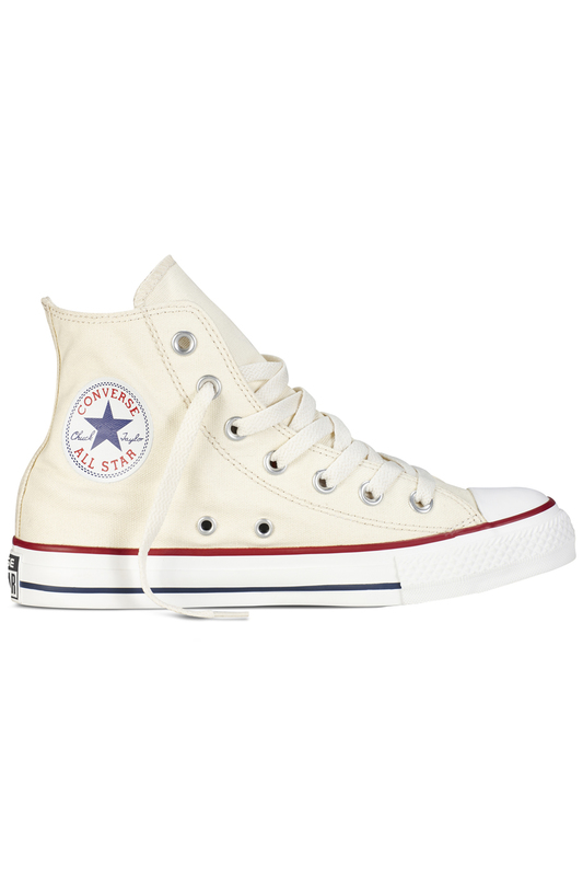 Кеды ConverseКеды<br><br>Размер INT: 4,5<br>Размер RU: 4,5<br>brand_id: 294<br>category_str_var: Obuv-zhenskaia-kedy<br>category_url: Obuv/zhenskaia/kedy<br>is_new: 0<br>param_1: None<br>param_2: None<br>season_autumn: 1<br>season_spring: 1<br>season_summer: 1<br>season_winter: 1<br>Возраст: Взрослый<br>Пол: Женский<br>Стиль: None<br>Тэг: None<br>Цвет: Бежевый<br>custom_param_1: None<br>custom_param_2: None