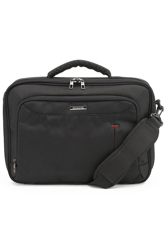 Компьютерная сумка SamsoniteКомпьютерная сумка<br><br>brand_id: 2481<br>category_str_var: Aksessuary-zhenskie-podtjazhki<br>category_url: Aksessuary/zhenskie/podtjazhki<br>is_new: 0<br>param_1: None<br>param_2: None<br>season_autumn: 1<br>season_spring: 1<br>season_summer: 1<br>season_winter: 1<br>Возраст: Взрослый<br>Пол: Женский<br>Стиль: None<br>Тэг: None<br>Цвет: Черный<br>custom_param_1: None<br>custom_param_2: None