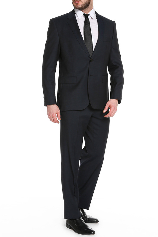 Костюм Hugo Boss BlackКостюм<br><br>Размер INT: 26<br>Размер RU: 26<br>brand_id: 10259<br>category_str_var: Odezhda-muzhskaia-kostjumy<br>category_url: Odezhda/muzhskaia/kostjumy<br>is_new: 0<br>param_1: None<br>param_2: None<br>season_autumn: 1<br>season_spring: 1<br>season_summer: 1<br>season_winter: 1<br>Возраст: Взрослый<br>Пол: Мужской<br>Стиль: None<br>Тэг: None<br>Цвет: Синий<br>custom_param_1: None<br>custom_param_2: None