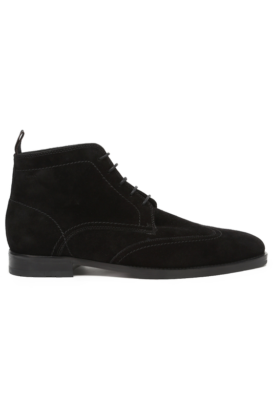Ботинки Hugo Boss Black 50228299/001