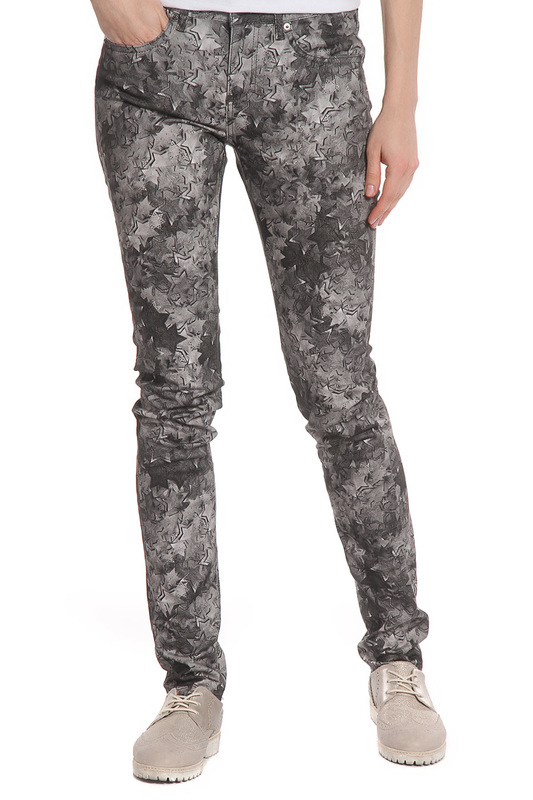 Джинсы зауженные jeggings EscadaДжинсы зауженные jeggings<br><br>Размер INT: 34<br>Размер RU: 34<br>brand_id: 976<br>category_str_var: Odezhda-zhenskaia-dzhinsy<br>category_url: Odezhda/zhenskaia/dzhinsy<br>is_new: 0<br>param_1: None<br>param_2: None<br>season_autumn: 1<br>season_spring: 1<br>season_summer: 1<br>season_winter: 1<br>Возраст: Взрослый<br>Пол: Женский<br>Стиль: None<br>Тэг: None<br>Цвет: Серый<br>custom_param_1: None<br>custom_param_2: None