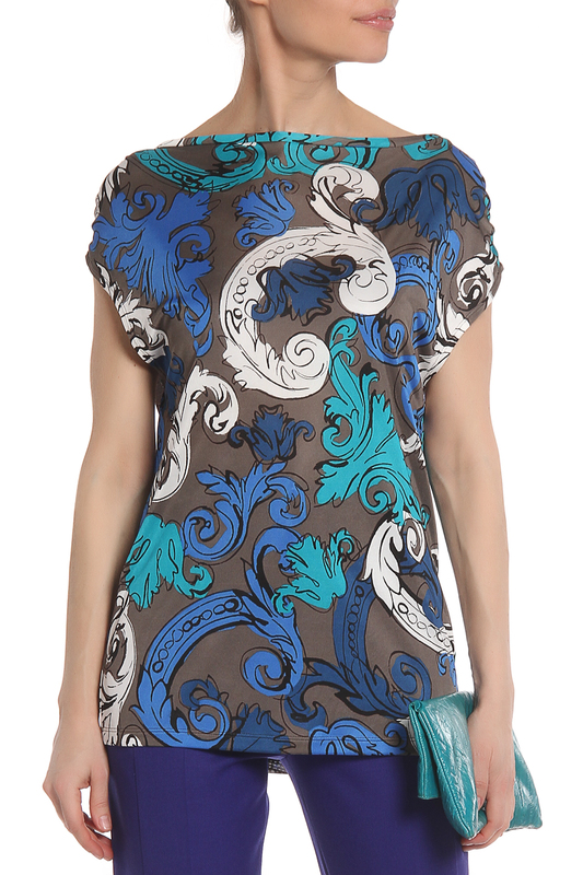 Топ джерси Versace CollectionТоп джерси<br><br>Размер INT: 48<br>Размер RU: 50<br>brand_id: 800<br>category_str_var: Odezhda-zhenskaia-topy<br>category_url: Odezhda/zhenskaia/topy<br>is_new: 0<br>param_1: None<br>param_2: None<br>season_autumn: 0<br>season_spring: 0<br>season_summer: 0<br>season_winter: 0<br>Возраст: Взрослый<br>Пол: Женский<br>Стиль: None<br>Тэг: None<br>Цвет: Brown, print<br>custom_param_1: None<br>custom_param_2: None
