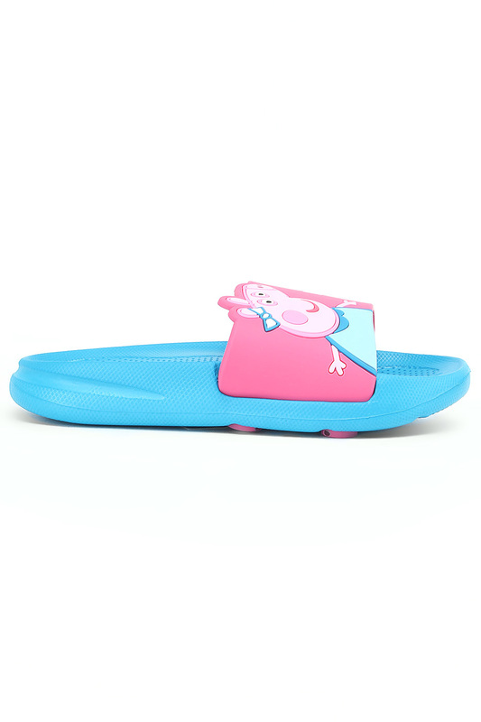Пантолеты купальные Peppa PigПантолеты купальные<br><br>Размер RU: 31<br>brand_id: 36920<br>category_str_var: Obuv-obuv-dlja-devochek-shlepancy-i-vetnamki<br>category_url: Obuv/obuv-dlja-devochek/shlepancy-i-vetnamki<br>is_new: 0<br>param_1: 1<br>param_2: None<br>season_autumn: 0<br>season_spring: 0<br>season_summer: 1<br>season_winter: 0<br>Возраст: Детский<br>Пол: Женский<br>Стиль: None<br>Тэг: None<br>Цвет: Фуксия, голубой<br>custom_param_1: None<br>custom_param_2: None<br>Школьная форма: None
