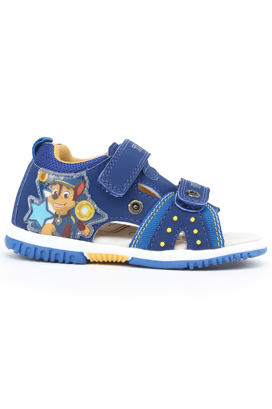 Туфли летние PAW PATROLТуфли летние<br><br>Размер INT: 26<br>Размер RU: 26<br>brand_id: 45935<br>category_str_var: Obuv-obuv-dlja-malchikov-tufli<br>category_url: Obuv/obuv-dlja-malchikov/tufli<br>is_new: 0<br>param_1: None<br>param_2: None<br>season_autumn: 0<br>season_spring: 0<br>season_summer: 1<br>season_winter: 0<br>Возраст: Детский<br>Пол: Мужской<br>Стиль: None<br>Тэг: None<br>Цвет: Синий<br>custom_param_1: None<br>custom_param_2: None