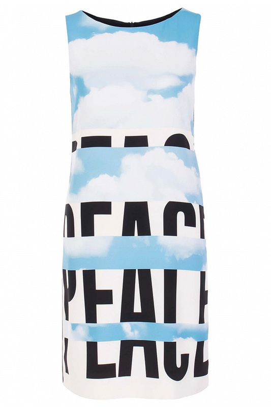 Платье Moschino Cheap &amp; ChicПлатье<br><br>Размер INT: 40<br>Размер RU: 42<br>brand_id: 6826<br>category_str_var: Odezhda-zhenskaia-platja<br>category_url: Odezhda/zhenskaia/platja<br>is_new: 0<br>param_1: None<br>param_2: None<br>season_autumn: 0<br>season_spring: 0<br>season_summer: 0<br>season_winter: 0<br>Возраст: Взрослый<br>Пол: Женский<br>Стиль: None<br>Тэг: None<br>Цвет: Голубой<br>custom_param_1: None<br>custom_param_2: None