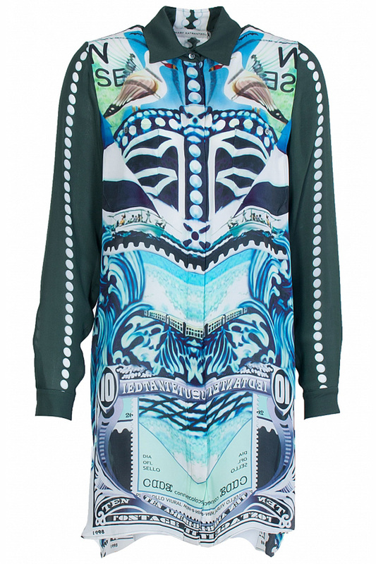 Платье Mary KatrantzouПлатье<br><br>Размер INT: S<br>Размер RU: 42<br>brand_id: 4181<br>category_str_var: Odezhda-zhenskaia-platja<br>category_url: Odezhda/zhenskaia/platja<br>is_new: 0<br>param_1: None<br>param_2: None<br>season_autumn: 0<br>season_spring: 0<br>season_summer: 0<br>season_winter: 0<br>Возраст: Взрослый<br>Пол: Женский<br>Стиль: None<br>Тэг: None<br>Цвет: Зеленый<br>custom_param_1: None<br>custom_param_2: None