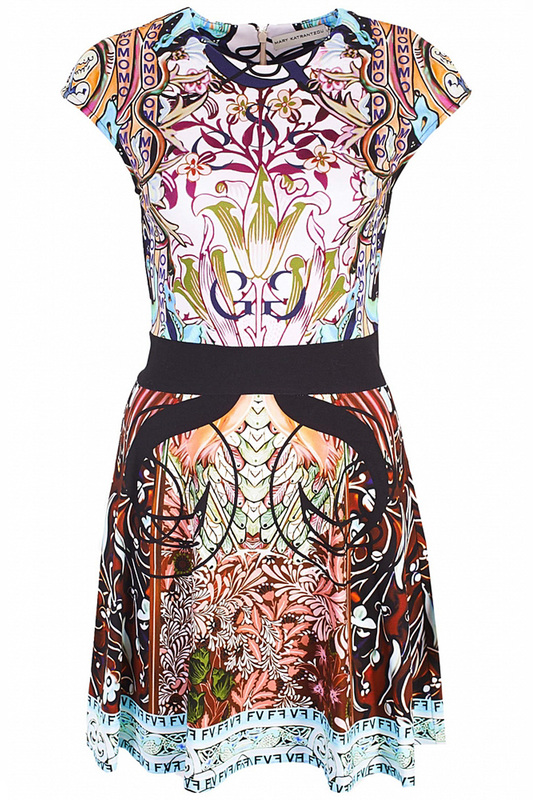 Платье Mary KatrantzouПлатье<br><br>Размер INT: M<br>Размер RU: 44<br>brand_id: 4181<br>category_str_var: Odezhda-zhenskaia-platja<br>category_url: Odezhda/zhenskaia/platja<br>is_new: 0<br>param_1: None<br>param_2: None<br>season_autumn: 0<br>season_spring: 0<br>season_summer: 0<br>season_winter: 0<br>Возраст: Взрослый<br>Пол: Женский<br>Стиль: None<br>Тэг: None<br>Цвет: Цветной<br>custom_param_1: None<br>custom_param_2: None