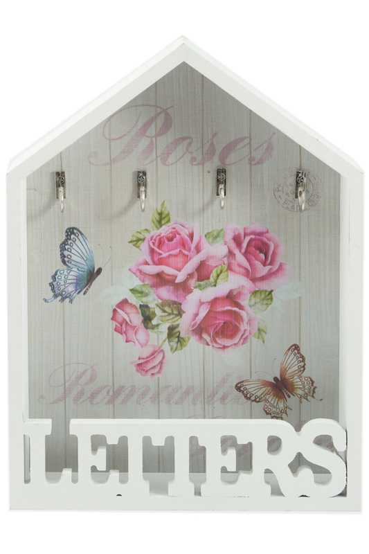 Ключница Letters Русские подаркиКлючница Letters<br><br>brand_id: 42318<br>category_str_var: Aksessuary-zhenskie-podtjazhki<br>category_url: Aksessuary/zhenskie/podtjazhki<br>is_new: 0<br>param_1: None<br>param_2: None<br>season_autumn: 1<br>season_spring: 1<br>season_summer: 1<br>season_winter: 1<br>Возраст: Взрослый<br>Пол: Женский<br>Стиль: None<br>Тэг: None<br>Цвет: Мультиколор<br>custom_param_1: None<br>custom_param_2: None