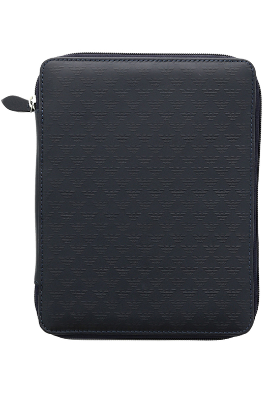 Папка для iPad Emporio Armani Папка для iPad ipad case billionaire ipad case